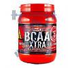 Activlab BCAA Xtra 500g БЦАА Аминокислоты для тренировок спортивное питание