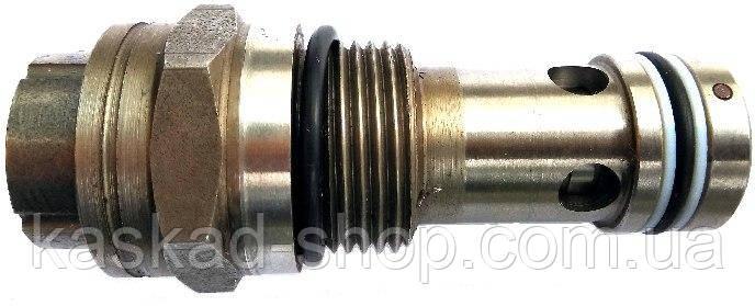 Клапан тиску блоку клапанів 336928201361 ( DHP 201 361)