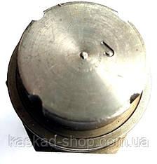 Клапан тиску блоку клапанів 336928201361 ( DHP 201 361), фото 2