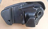 Фильтр воздушный в сборе Yamaha 2JA