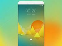 Презентація Meizu MX4 відбудеться 2 вересня