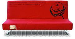 Диван Fusion 047  Pocket Spring