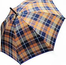 Зонт-трость мужской Doppler VIP COLLECTION 23645-3