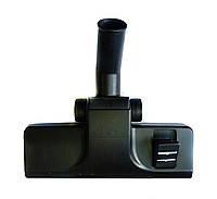 Щетка пол/ковер для пылесоса NB-201 Samsung DJ67-00138F