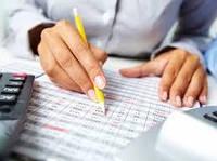 Восстановление бухгалтерского и налогового  учета