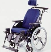Многофункциональные кресла-коляски Модель 2.250 МОТИВО, фото 1