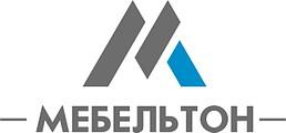 Интернет-магазин Мебельтон