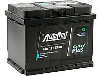 Акумулятор 60 Ah/12V Autopart Plus ТМAUTOPART