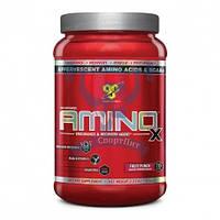 BSN AMINOx™ 1kg