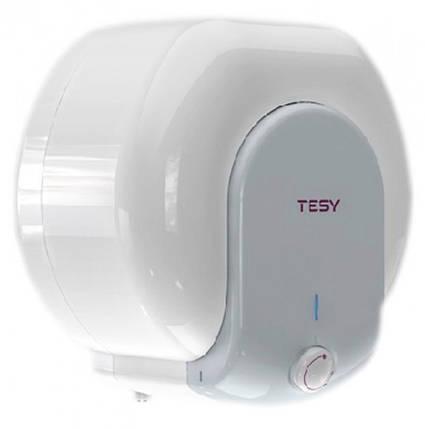 TESY Compact Line над мойкой 10 л. мокр. ТЭН 1,5 кВт, фото 2