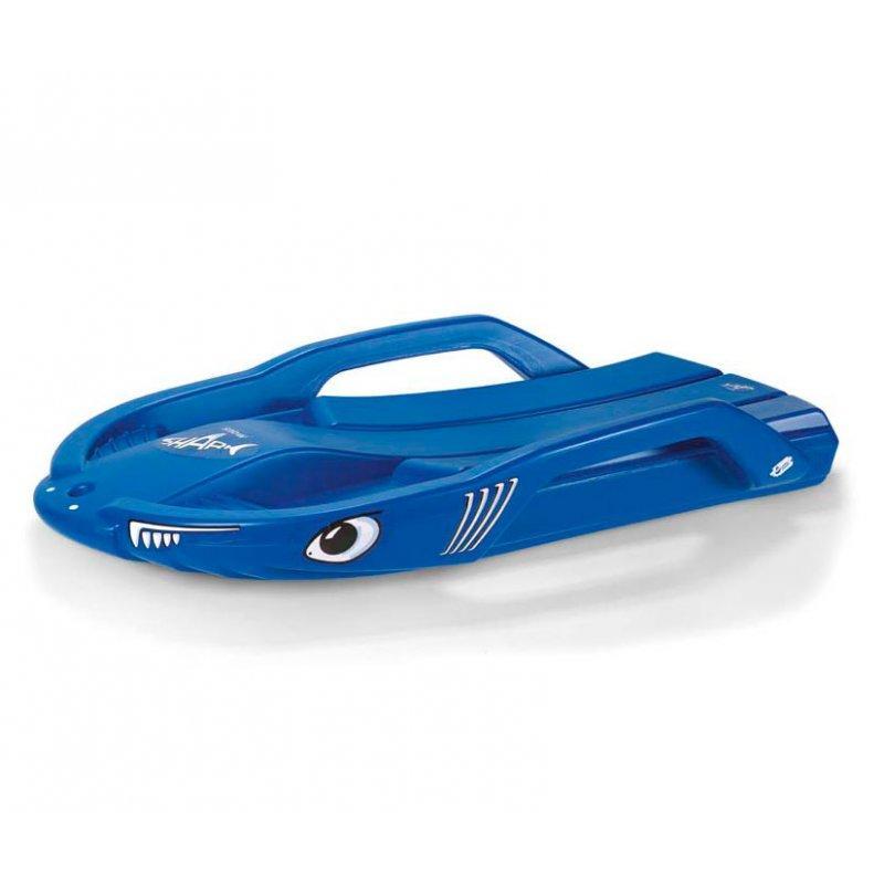 Снежные сани Снежные акулы Rolly Toys 200702