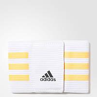 Капитанская повязка Adidas FB CAPT ARMBAND