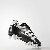 Футбольные бутсы Adidas Goletto VI FG AQ4281