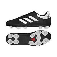 Бутсы Adidas Goletto VI FG AQ4281, фото 1