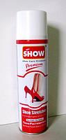 Піна-растяжитель для взуття SHOW Shoe