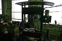 Р-337 пресс гидравлический монтажно-запресовочный