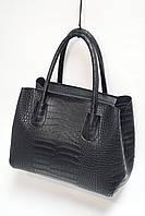 Женская сумка Valetta Studio 1434 black