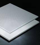 Металлическая пластина 30х25см 18мм, фото 2