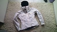 Женская куртка Nike ACG оригинал