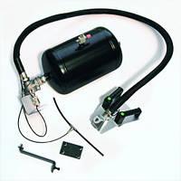 Комплект накачивания для TC522-322 (201301)