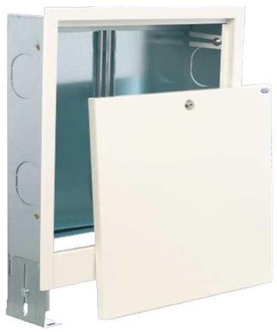 Встроенный коллекторный шкаф Gorgiel SGP-4 (Польша)