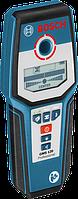 Детектор Bosch GMS 120 Professional (120 мм)