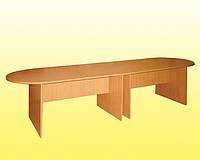 Стол для заседаний КС-4121