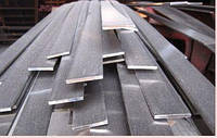 Металлическая пластина 18мм 80х60