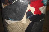 Шапки,перчатки,шарфы