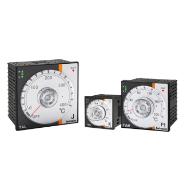 Температурные контроллеры без индикаторов с ПИД-регулятором серии TA