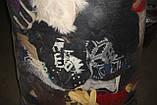 Шапки,перчатки,шарфы, фото 2