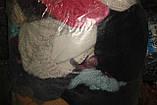 Шапки,перчатки,шарфы, фото 3