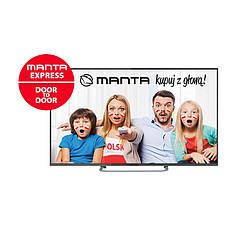 Manta LED94005