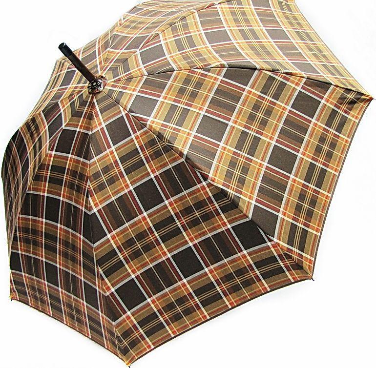 Зонт-трость чоловічий Doppler Vip Collection 23645-4
