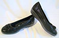 Туфли женские Padders. Размер 35 (UK 4E)