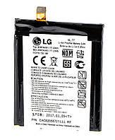 Аккумулятор для LG BL-T7 /G2/ D802 2900 mAh