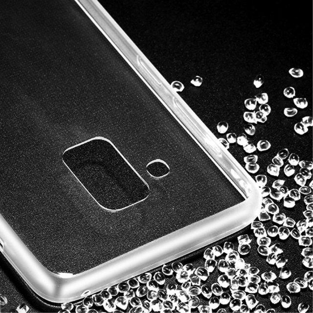 чехлы Samsung Galaxy A5 2018 A530, чехол для Samsung Galaxy A5 2018 A530, чехол на Samsung Galaxy A5 2018 A530, купить чехол для Samsung Galaxy A5 2018 A530, чехол для телефона Samsung Galaxy A5 2018 A530