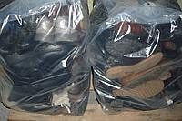 Обувь люкс сапоги-ботинки, фото 1