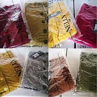 NELLY Сток женские свитера