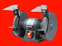 Точильный станок Энергомаш ТС-60152 на 150 мм