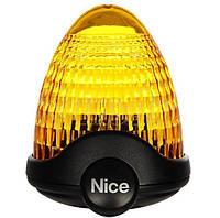 Сигнальная лампа Nice