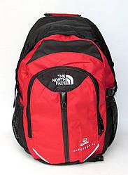 """Стильный спортивный рюкзак """"North Face"""""""