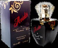 Женские духи - Avidité by Fernand Péril (Pheromon-Perfume Frau), 50 ml