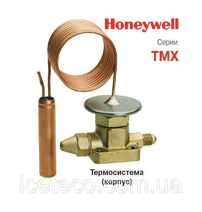 ТРВ TMX R507 MOP-18 (TMX-00050)
