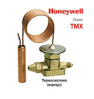 ТРВ TMX R404A MOP+10 (TMX-00037)