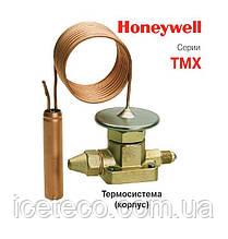 ТРВ TMX R22 MOP+18 (TMX-00008)