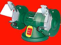 Точильный станок на 150 мм DWT DS-150 KS