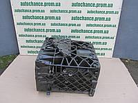 Корпус коробки передач промежуточный   КПП ZF 181, 221 №1316201160