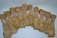 Капроновые носки в наличии