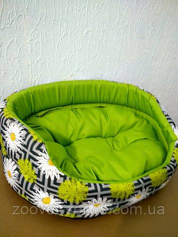 Лежак для собак , фото 2